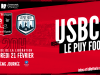 football club boulogne