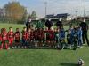 football club boulogne